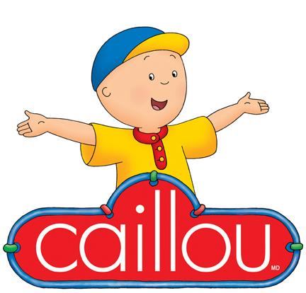 Caillou1