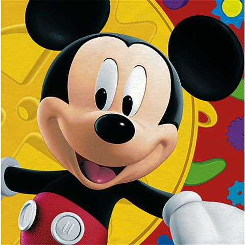 Mickey_Mouse_Clubhouse111