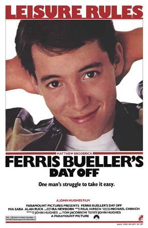 Ferrisdayoff