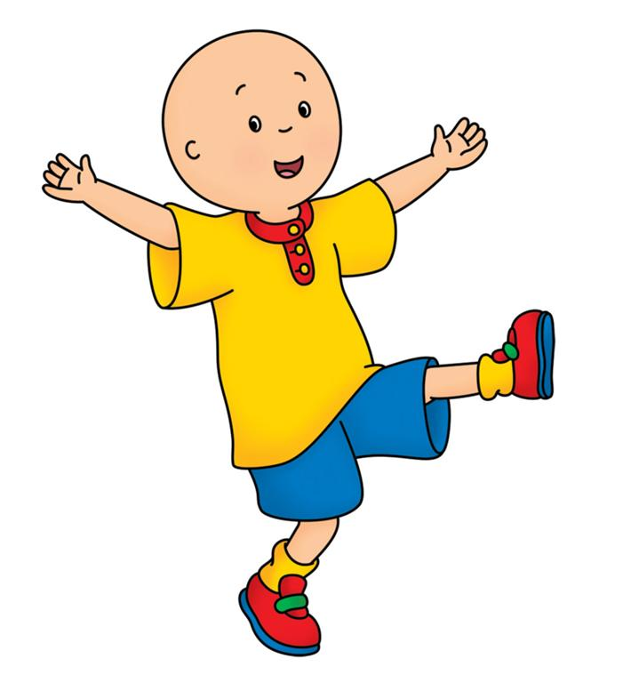 701px-Caillou-xl-pictures-12
