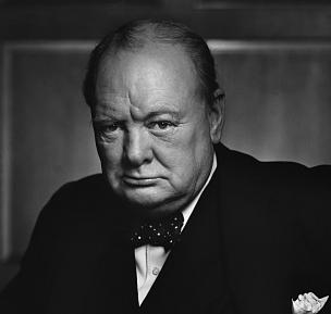 Winston-churchill-karsh-portrait-cropped