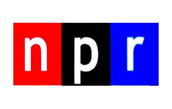 RADIO_NPR